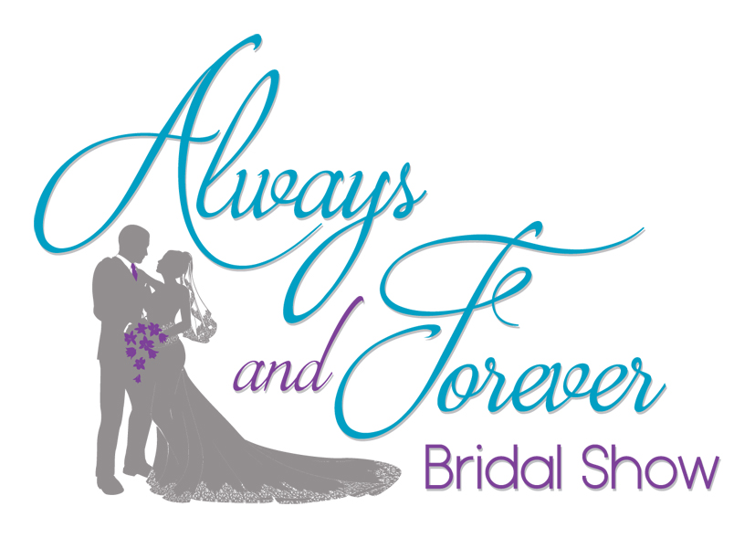 Always & Forever Bridal Show